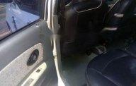 Cần bán lại xe Chevrolet Spark năm sản xuất 2010, màu trắng, giá tốt giá 115 triệu tại Thanh Hóa