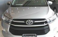 Bán Toyota Innova V đẳng cấp limousine + full options giá 909 triệu tại Tp.HCM