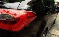 Cần bán lại xe Kia K3 sản xuất năm 2014 giá 500 triệu tại Đồng Nai