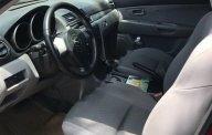 Cần bán Mazda 3 đời 2004, màu đỏ   giá 275 triệu tại Lâm Đồng