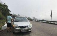 Cần bán gấp Lifan 520 đời 2007, giá chỉ 87 triệu giá 87 triệu tại Đắk Lắk