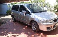 Bán ô tô Toyota Innova năm 2003 chính chủ giá cạnh tranh giá 198 triệu tại Hà Nội
