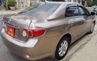 Cần bán xe Toyota Corolla altis 1.8AT đời 2008 giá 445 triệu tại Lâm Đồng
