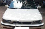 Cần bán Honda Accord đời 1993, màu trắng, xe nhập giá 135 triệu tại Đồng Tháp