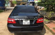 Cần bán Mercedes năm sản xuất 2009, màu đen, giá 835tr giá 835 triệu tại Hà Nội