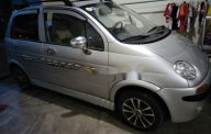 Cần bán Daewoo Matiz năm sản xuất 2002, giá chỉ 72 triệu giá 72 triệu tại Đồng Nai
