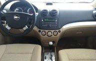 Bán Chevrolet Aveo đời 2018, 90tr nhận xe ngay - ưu đãi đặt biệt cho grab giá 399 triệu tại Tp.HCM