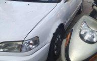 Cần bán xe Toyota Corolla GLi 1.6 MT năm 2000, màu trắng, nhập khẩu, 165tr giá 165 triệu tại Hà Nội