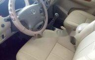 Bán xe Toyota Innova G đời 2007, màu bạc, 350 triệu giá 350 triệu tại Đồng Nai