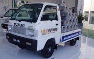 Bán Suzuki Super Carry Truck 1.0 MT đời 2017, màu trắng giá cạnh tranh giá 249 triệu tại Bình Dương