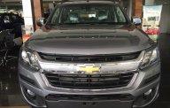 Bán Chevrolet Colorado đời 2018, nhập khẩu nguyên con, ưu đãi lên đến 50 triệu giá 624 triệu tại Tp.HCM