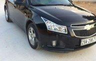 Bán Chevrolet Cruze MT sản xuất 2011 giá 328 triệu tại Hà Nội