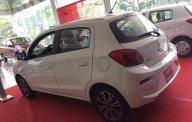 Bán xe Mitsubishi CVT ECO duy nhất nhập khẩu Thái Lan. Giảm đến 20 triệu đồng chưa tính quà tặng kèm giá 415 triệu tại Tp.HCM