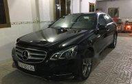 Cần bán xe Mercedes sản xuất 2014, màu đen, giá tốt giá 1 tỷ 450 tr tại Tp.HCM