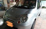 Bán ô tô Daewoo Matiz sản xuất năm 2008, giá 140tr giá 140 triệu tại Tây Ninh