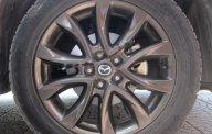 Cần bán gấp Mazda CX 5 2.0 AT năm sản xuất 2014, màu trắng   giá 705 triệu tại Hà Nội