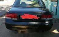 Bán xe Mazda 626 sản xuất năm 1995, giá 85tr giá 85 triệu tại Bình Định