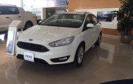 Bán Ford Focus 2018 mới 100%, giá tốt đủ màu, tặng phụ kiện- LH: 0942552831 giá 580 triệu tại Hà Nội