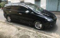 Cần bán Mitsubishi Grandis năm 2007  giá 380 triệu tại Tp.HCM