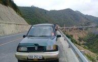 Cần bán xe Suzuki Vitara năm 2005, giá chỉ 175 triệu giá 175 triệu tại Bắc Kạn
