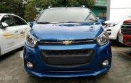 Mua xe Chevrolet tại Tây Ninh - Ưu đãi 40 triệu tiền mặt chỉ trong tháng 05/2018 - hỗ trợ trả góp thủ tục đơn giản giá 359 triệu tại Tp.HCM