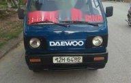 Cần bán lại xe Daewoo Labo đời 1992 như mới, giá tốt giá 35 triệu tại Hà Nội