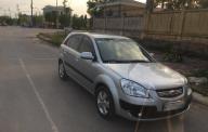 Cần bán xe Kia Rio 2007 nhập khẩu giá 235 triệu tại Hà Nội