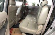 Bán ô tô Toyota Innova 2.0G đời 2013, màu bạc, giá tốt giá 620 triệu tại Tp.HCM