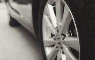 Bán Honda Civic đời 2013, giá chỉ 620 triệu giá 620 triệu tại Hà Nội