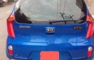 Bán ô tô Kia Morning đời 2013 số tự động giá 285 triệu tại Bình Dương