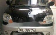 Bán Mitsubishi Jolie năm sản xuất 2005, màu đen, 180 triệu giá 180 triệu tại Hà Nội