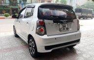 Bán xe cũ Kia Morning đời 2009, màu bạc, xe nhập  giá 265 triệu tại Phú Thọ