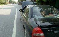 Cần bán xe Daewoo Nubira 1.6 đời 2000, giá chỉ 67 triệu giá 67 triệu tại Bắc Giang