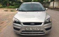 Bán xe Ford Focus sản xuất 2007, 270 triệu giá 270 triệu tại Hà Nội