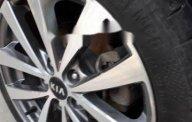 Cần bán gấp Kia K3 đời 2015 giá 479 triệu tại Tp.HCM