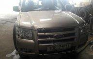 Bán xe Ford Ranger XL sản xuất năm 2008 giá 278 triệu tại Hà Nội
