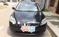 Bán Ford Focus năm sản xuất 2011, màu đen số sàn, 345 triệu giá 345 triệu tại Hà Nội