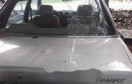 Cần bán lại xe Toyota Camry năm sản xuất 1984, màu trắng chính chủ giá tốt giá 65 triệu tại Tp.HCM