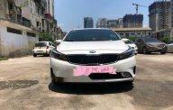 Cần bán Kia Cerato đời 2017, màu trắng giá 616 triệu tại Hà Nội