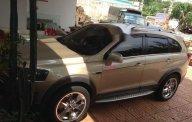 Bán xe Chevrolet Captiva 2014, giá tốt giá 500 triệu tại Đắk Lắk