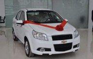 Bán xe Aveo giảm trực tiếp 60 triệu trong tháng 5, chỉ cần chuẩn bị 100 triệu nhận ngay xe Sedan, LH: Ms. Mai Anh 0966342625 giá 459 triệu tại Hà Nội