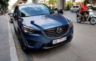 Bán ô tô Mazda CX 5 2.0 AT sản xuất 2016 giá 815 triệu tại Hà Nội