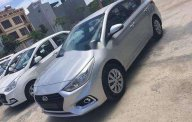 Bán Hyundai Accent đời 2018, màu bạc, giá tốt giá 425 triệu tại Thanh Hóa