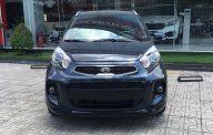 Kia Gò Vấp - Bán xe Morning giá tốt TPHCM giá 390 triệu tại Tp.HCM