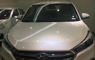 Bán xe Hyundai Tucson sản xuất 2018, màu bạc, 753 triệu giá 753 triệu tại Hà Nội
