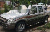 Cần bán lại xe Mekong Premio đời 2007, màu bạc, giá tốt giá 110 triệu tại Tp.HCM