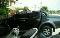 Bán Mitsubishi Triton năm sản xuất 2012, giá 320tr giá 320 triệu tại Hà Nội