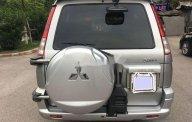 Bán ô tô Mitsubishi Jolie đời 2006 chính chủ giá 228 triệu tại Hà Nội