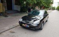Cần bán lại xe Daewoo Nubira 1.6 đời 2003 giá cạnh tranh giá 89 triệu tại Ninh Bình