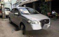 Cần bán Daewoo Gentra năm sản xuất 2011 giá 220 triệu tại Tp.HCM